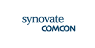 synovate logotype